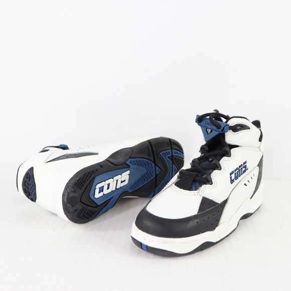 converse 9's basketball shoes